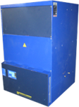 Picture for category DC Drive (Converter)